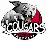 schertz cougars dating site Cougar kissing is the first and largest cougar dating site for cougars and young men.